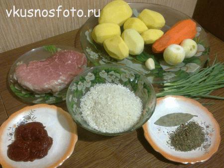 risovyiy-sup-retsept