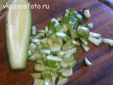 salat-pekinskaya-kapusta-s-ogurtsom