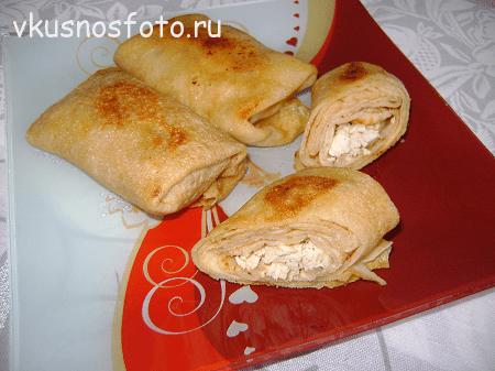 blinchiki-s-kuritsey