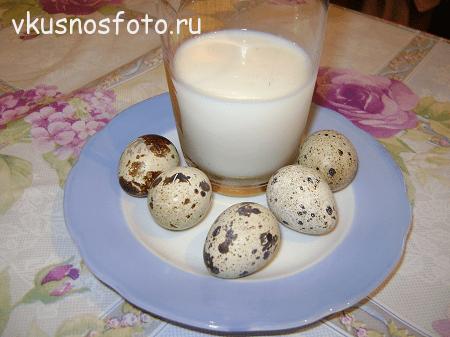 omlet-na-paru-dlya-rebyonka