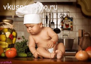Osobennosti-pitaniya-rebyonka-do-3-let