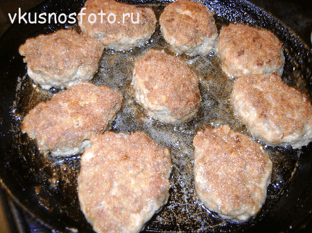kotletyi-iz-kuritsyi-i-govyadinyi