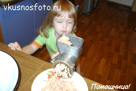 kurinyie-kotletyi-retsept-s-foto