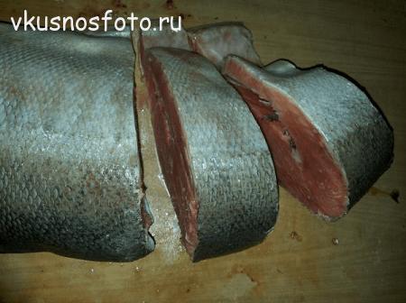 keta-slabosolenaya