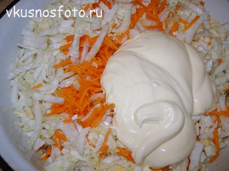 salat-pekinskaya-kapusta-koreyskaya-morkov-