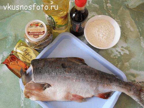 gorbusha-zharenaya-retsept