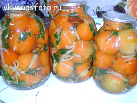 farshirovannyie-pomidoryi-na-zimu