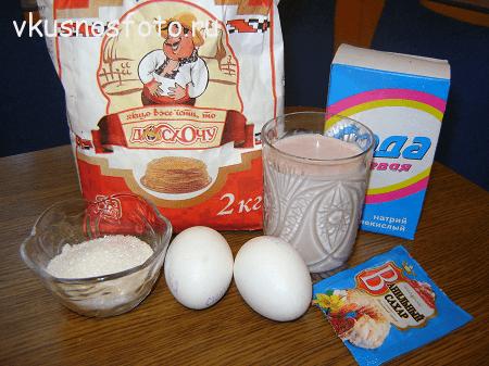 oladi-iz-yogurta