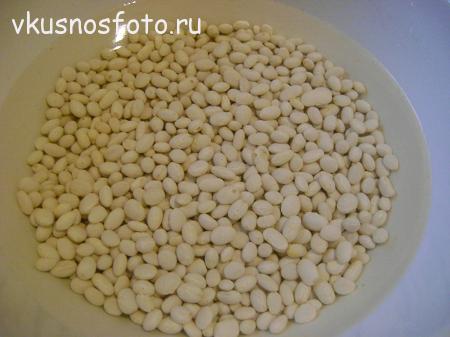 fasol-s-tsvetnoy-kapustoy