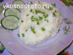 kartofelnoe-pyure-retsept-s-foto