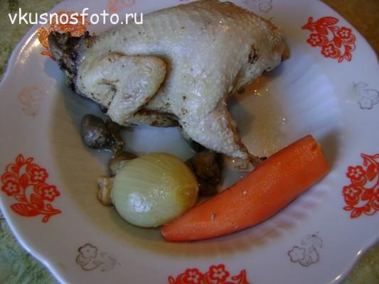 pshennyiy-sup