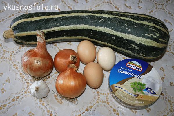 kabachkovaya-zapekanka-v-duhovke-s-syirom