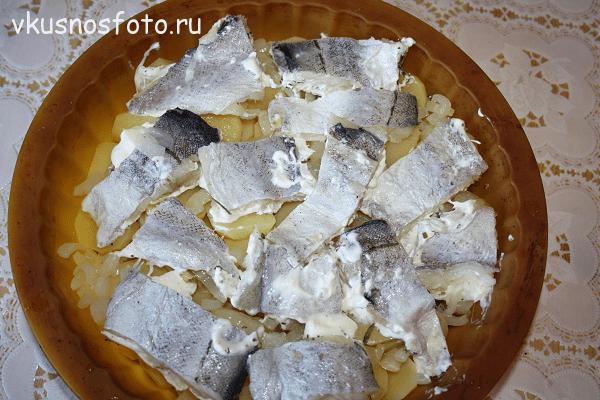 mintay-s-kartoshkoy-v-duhovke-retsept-foto
