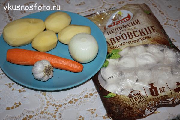 sup-s-pelmenyami