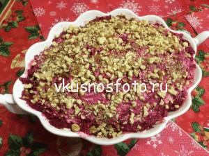salat-lyubovnicza-poshagovo-s-foto