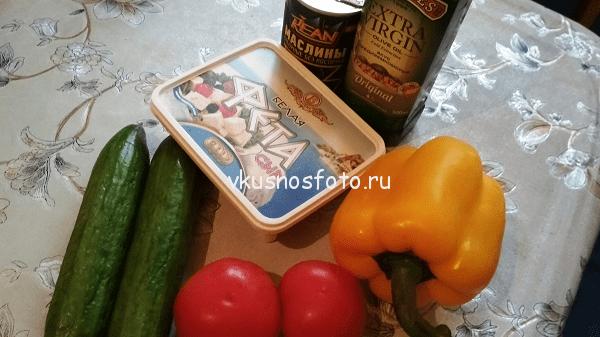 salat-grecheskij-s-fetoj