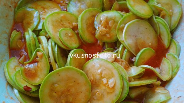kabachki-zakusochnye