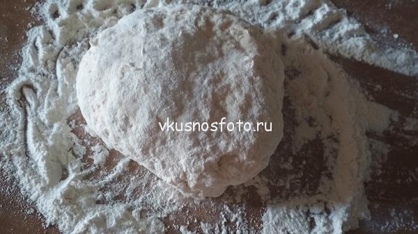 pirozhki-na-kislom-moloke-zharenye