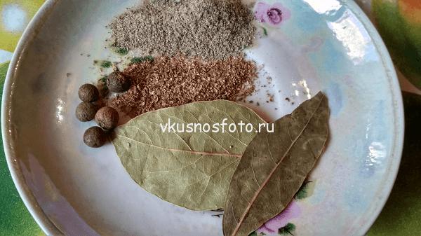 tushyonaya-kartoshka-so-svininoj-i-gribami